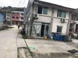 瑞安仙降江溪徐岙村厂房300平米出租