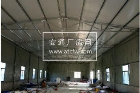 句容市天王镇斗门老104国道1000方仓库出租