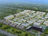 新建框架工业2500方厂房出售