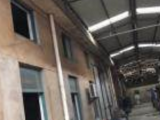 查桥与张泾交界处附近 有厂房500—700平方出租