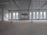 千灯石浦6亩国土2200平厂房出售