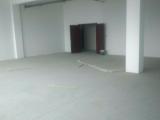 吴中郭巷金丝港路180平米仓库