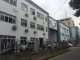 弘扬广场附近12000方带办公楼厂房出售