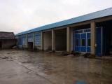 围乌路塘南段2000平米厂房出售