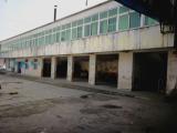 雨山区雨山西路家家爱家具广场旁1200平米仓库出租