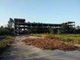 扬泰机场附近七里麾村交界处6000平米厂房出售