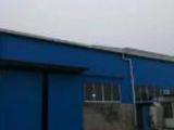 雪浪300平米独立厂房招租