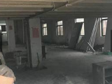 相城区380平米厂房出租