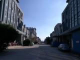 花桥1308平米厂房出售820万工业园区蓬青路附近