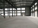 滨海3060平米厂房出租,大小都有,500-20000平米