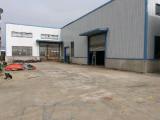 江都周边厂房出售6600平米