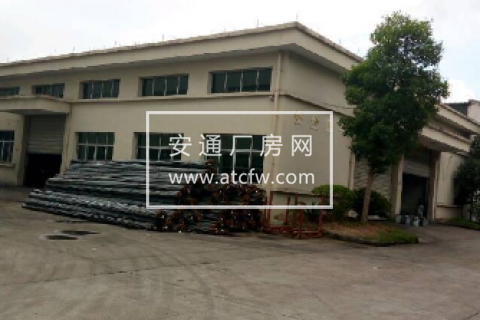 碧湖南山工业区1200平米仓库出租