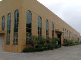 水阁工业园区土地25亩14000方厂房出售