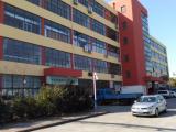 开发区2636平方优质六号厂房出售