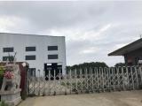 现代农业示范园区20000平米厂房出租