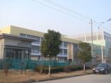高邮标准6000平米厂房出售场院带租金出售