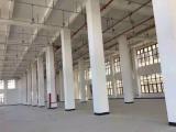 滨海小微园厂房出售一楼580平米高度7米,价格合理