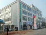 通州志浩市场黄金地段独立产权12000方厂房出售