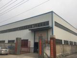 扬州杨寿出租3500平米厂房一套(靠近仪征)