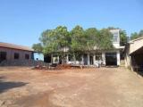 含山清溪园区8766平米工业厂房出售