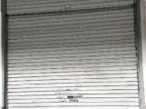 鳌江站前小区56平米仓库出售