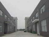 海仑西路1500平米厂房出租,办公楼2000平方没有装修