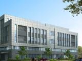 标准研发楼,底层可生产,1500平米厂房出售