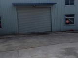 海陵城西南320平米厂房出租(可胜科技向北1公里,靠近泰州出口加工)
