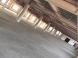 岑港工业园区创园大道115号5800平米厂房出租