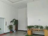 高档装修办公室350平米出租