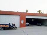 塘湾镇塘梅路边300平米仓库出租,水电齐全交通便利