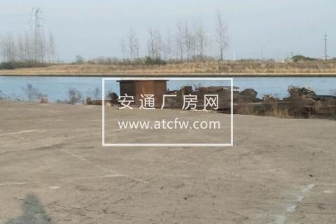 10000平米土地出租