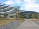 马鞍山555平米厂房出租