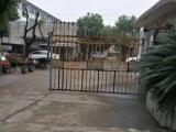 秋滨5亩独门独院3015平方米厂房出售