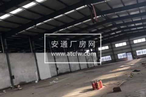 定海甬东稀缺地段900平米仓库厂房出租