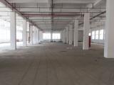仙岩工业区一楼仓库2000平米仓库出租