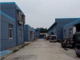 姜堰标准4000平米厂房出售,经济开发区,交通便利性价比超高