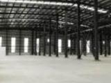白泉保税区新建7000平方大面积厂房出租