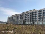 定海白泉厂房15000平米出售