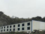 普陀勾山厂房300平米出租