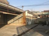 城南寺巷镇镇上600平米厂房出租