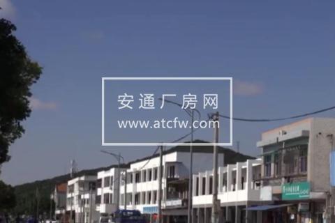 岱西长欣东路48号5563平方米厂房出租