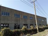 泰州18000平米厂房出售,厂房内有各类饲料等系列为主的6条成熟生产线,拍下即可进入