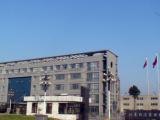 海陵凤凰路2000平米办公厂房出租