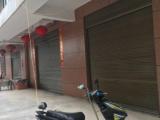 金东新村5幢200平米仓库出租
