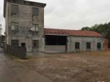 兰溪周边厂房整租分租均可1700平米出租