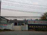 汊河仓库有800平米、500平米、300平米和200平米的仓库出租