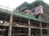 5层2000平米厂房出租