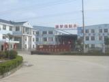 高港厂房地产永安洲镇标准7000平米厂房出售,黄金位置