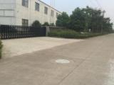 东港一路附近15000平米厂房出租